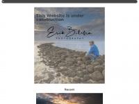 bilstra.com
