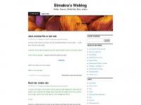 bimakra.wordpress.com