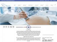 casalomacollege.edu Thumbnail