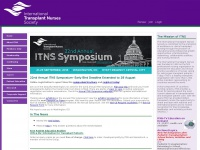 Itns.org