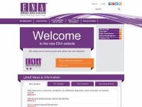 Ena.org