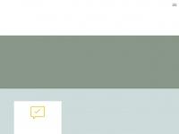 esno.org