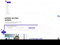 nurse.org