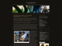 researchethicsblog.com