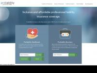 proliability.com
