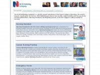 rcnpublishing.co.uk