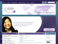 Isncc.org