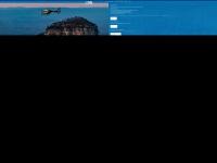 metroaviation.com