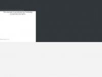 onlinenursingprograms.net