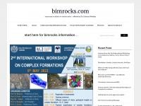 bimrocks.com