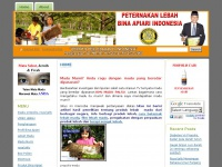 binaapiari.com