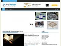 binamuslim.com