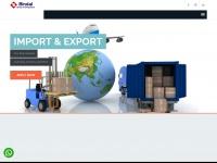 bindalindia.com