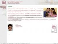 bindungstherapie.com