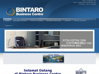 bintarobusinesscentre.com