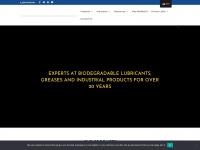 bioblend.com