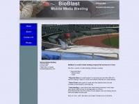 bioblastonline.com