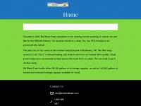 bioblendfuels.com