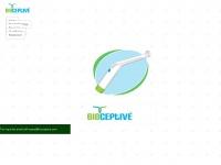 bioceptive.com