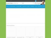 biocidesystems.com