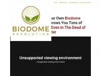 biodomerevolution.com