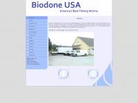 biodoneusa.com
