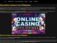 bioenergytrade.org