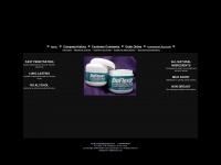 bioflexor.com