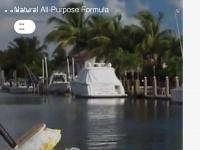 biogreenclean.com