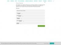 biointech.org