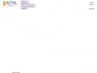 acnl.org