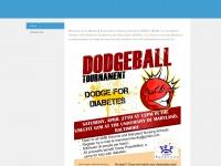 marylandnursingstudents.org