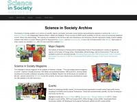 i-sis.org.uk
