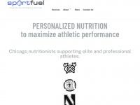 sportfuel.com