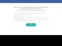 mainenutritioncouncil.org