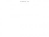 The Mailbox News