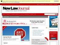 Companylawforum.co.uk