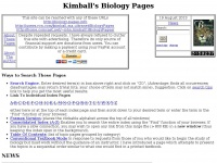 Biology-pages.info