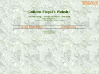 Biologyweb.org
