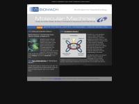 Biomach.org