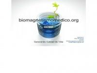 Biomagnetismomedico.org