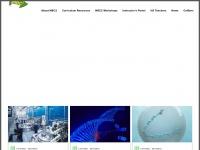 Biomanufacturing.org