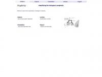 bioplexity.org