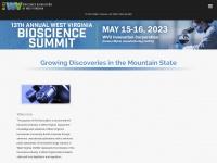 biowv.org