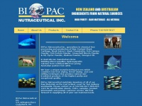 bipacnutraceutical.com