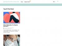 bipolardisordersite.com