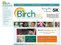 Birchfamilyservices.org