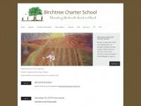 birchtreecharterschool.org