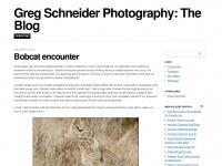 birdphotographyblog.com