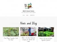 birdshavenfarms.com